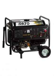 Motosoldador-RTAXQ1---190A-2