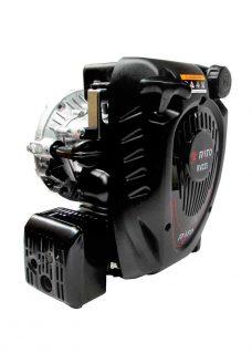 motores rato