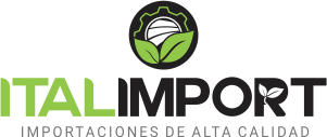 Ital Import - Importaciones